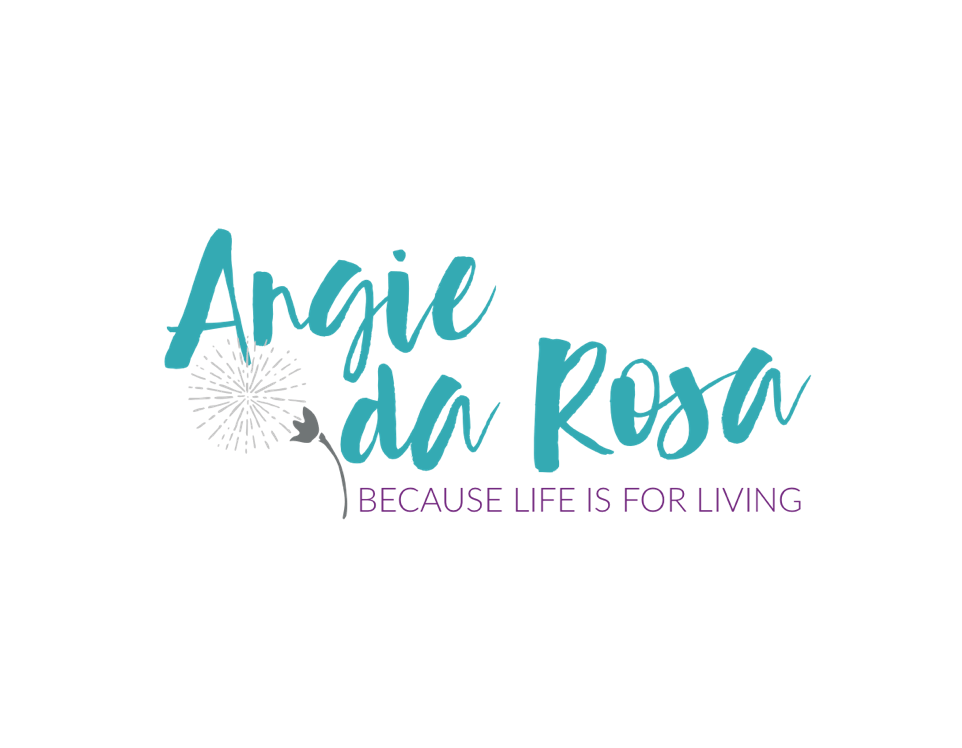 Angie daRosa