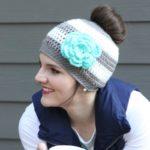 Lauren Brown of Daisy Cottage Designs