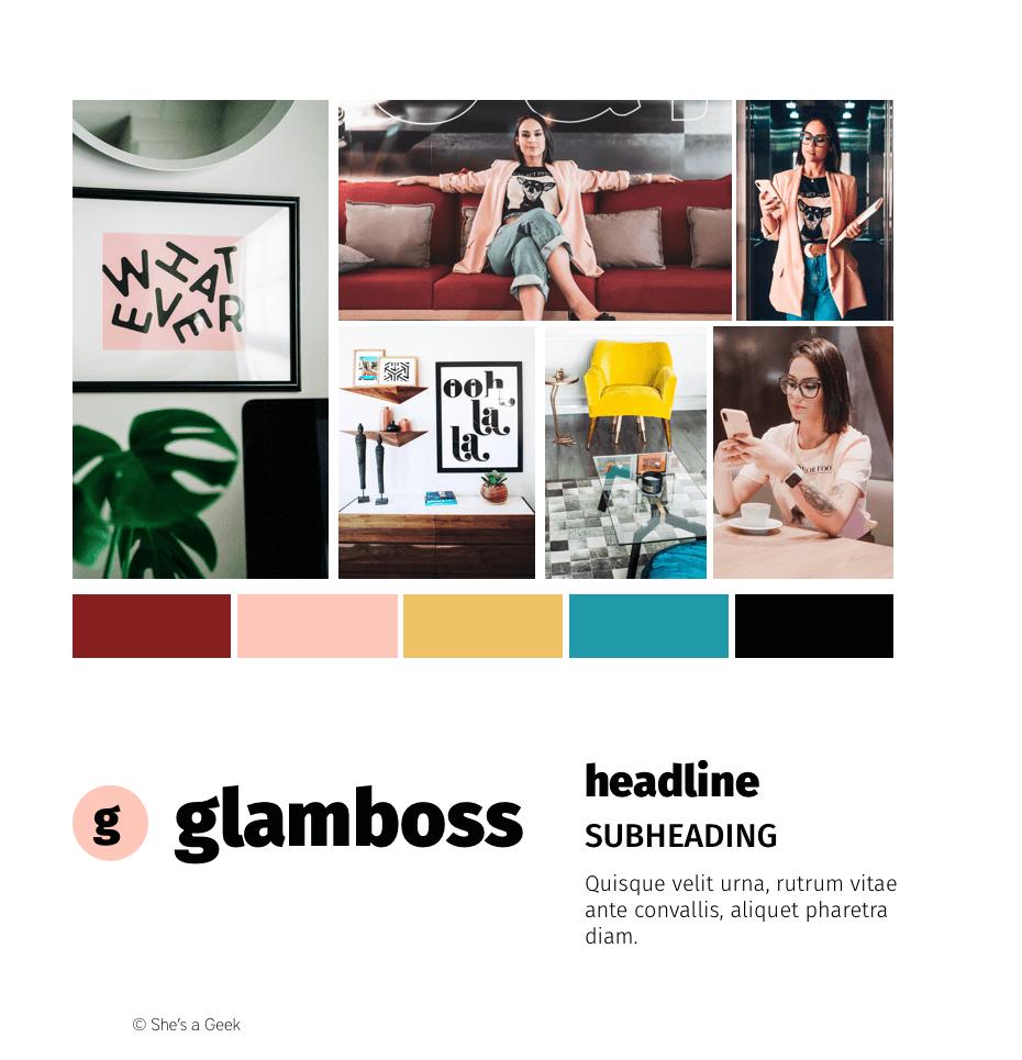 Glamboss-v1.png