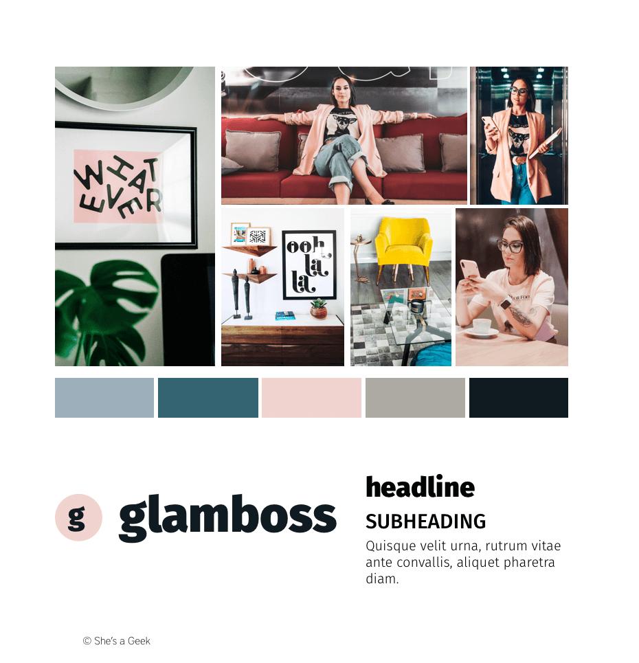Glamboss-v2.png