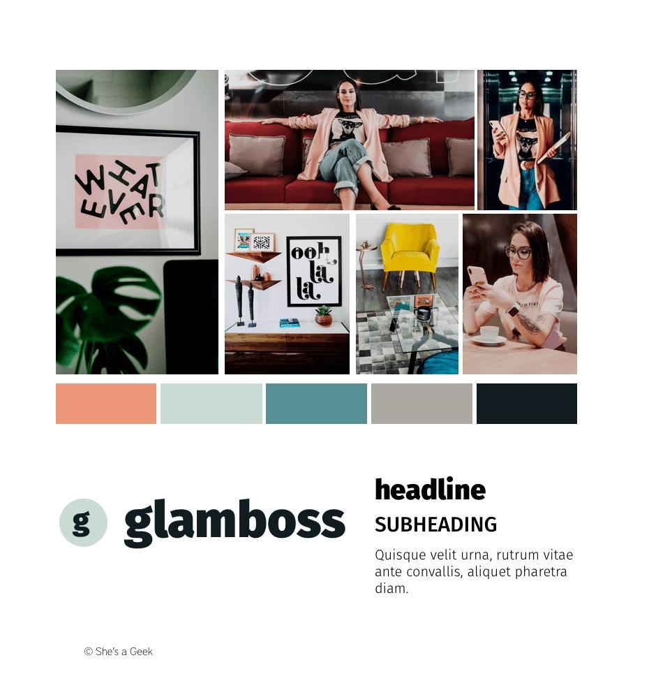 Glamboss-v3.png