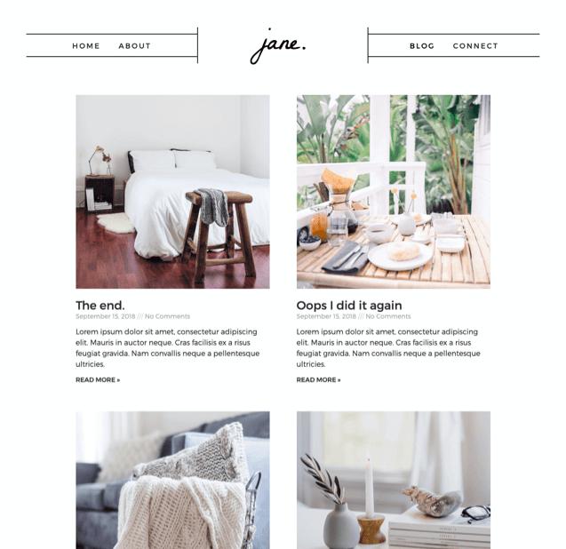 jane-blog